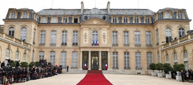 Remaniement politique et non technique du gouvernement d'Edouard Philippe