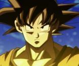 Dragon Ball Super' Episode 94 - 98 Spoilers: Frieza Betrays ... - itechpost.com
