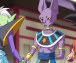 Dragon Ball Super-Geekdom101 -youtube