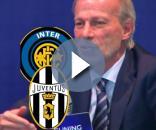 Scippo dell' Inter alla Juve e Dani Alves piace a Guardiola