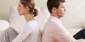 5 erros mais comuns que algumas as mulheres cometem no começo do namoro