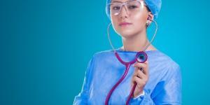 Concorsi pubblici biologi e infermieri