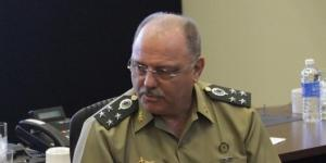 General Sérgio Etchgoyen terá que prestar esclarecimentos