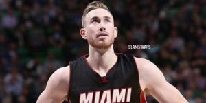 Image via Youtube channel: School Boy Lu #GordonHayward #MiamiHeat