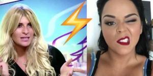 Mélanie quitte Les Vacances des Anges 2 à cause du comportement agressif de Sarah Fraisou