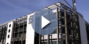 Se avecinan importantes cambios en Telecinco