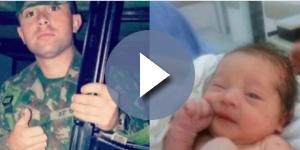 Pai agrediu filha até a morte (Foto: internet)