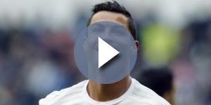 Real Madrid: Une première offre pour Cristiano Ronaldo!
