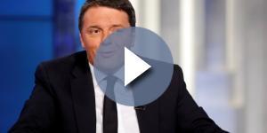 Riforma Pensioni, parla il leader del Pd Matteo Renzi: Ape volontatio bloccato da soliti ritardi della burocrazia, le novità oggi 21 giugno 2017