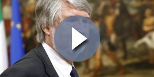 Riforma Pensioni, ultime novità da Poletti su adeguamento a speranza vita, notizie di oggi 21 giugno 2017