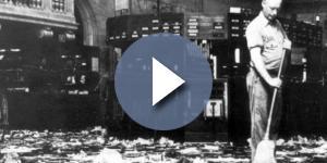 Stocks as expensive as 1929 crash, tech bubble, and financial ... - businessinsider.com