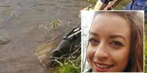 Studentă musulmană ucisă în postul Ramadanului
