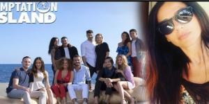 Temptation Island 2017: una coppia è già in crisi? Le dichiarazioni della Mennoia