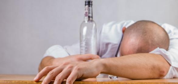 Do you use alcohol as a social lubricant?