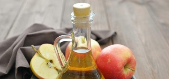 Does Apple Cider Vinegar Have Any Actual Health Benefits? | Keck ... - keckmedicine.org