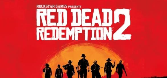 """Red Dead Redemption 2"" is set for a spring of 2018 release (via YouTube/Rockstar Games)"