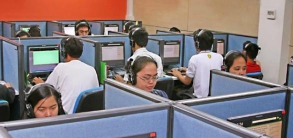 The Philippine Call Center Industry: A Brief History - magellan-solutions.com