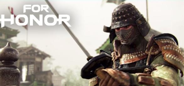 """Ubisoft has released a brand new feature in """"For Honor"""" called Join in Progress (via YouTube/Ubisoft US)"""