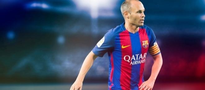 Gasparín podría abandonar el FC Barcelona