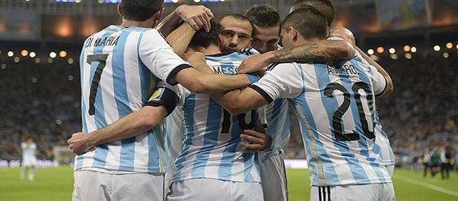Futbolista argentino pagará dos millones de euros para no ir a la cárcel