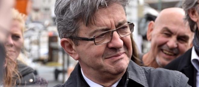 La France insoumise et les Communistes pas alliés à l'Assemblée