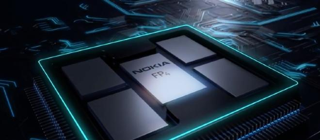 Nokia se lance à la conquête des géants du Web !