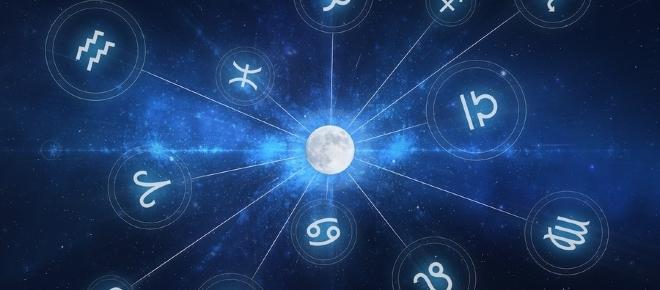 Oroscopo 22 giugno: previsioni del giorno per tutti i segni