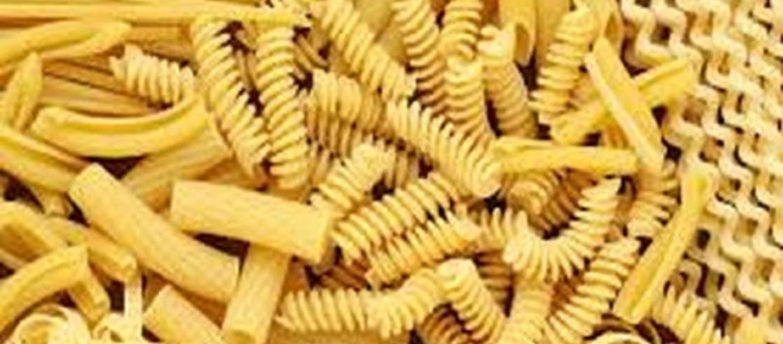 Barilla de cecco voiello e altri marchi di pasta sotto for Da dove proviene il grano della barilla