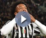 """Cuadrado: """"Juventus, sognavo di tornare. Ruolo? A disposizione di ... - fantagazzetta.com"""