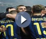 Inter, cessione a sorpresa al posto di Perisic