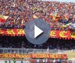 Lecce, ultime notizie di calciomercato
