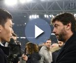 Legni, miracoli e la Cuadra-dance: il film di - La Gazzetta dello ... - gazzetta.it
