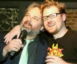 "Harmon and Roiland delay release date of ""Rick and Morty"" Season 3 - movienewsguide.com"