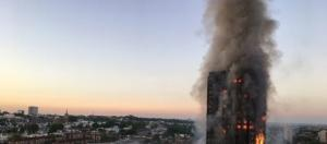 Photographer Khadija Saye Dies in London Grenfell Tower Fire - petapixel.com