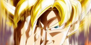 Dragon Ball Super: la fecha oficial del estreno en Latinoamérica