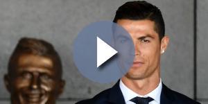 13 hilarious tweets that mock the new creepy Cristiano Ronaldo ... - usatoday.com