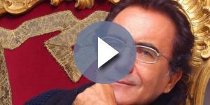 Al Bano, le parole di Romina Power e Loredana Lecciso dopo l ... - velvetgossip.it