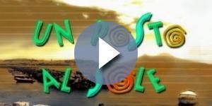 Anticipazioni Un posto al sole: Marina disperata, il suo vero amato morirà?