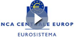 Concorsi Pubblici BCE-Banca Centrale Europea: domanda a luglio 2017