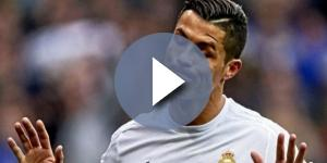 Cristiano Ronaldo está acusado por defraudar a Hacienda por 14,7 millones de euros