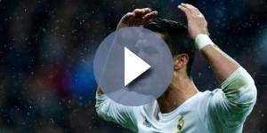 Cristiano Ronaldo: Real Madrid Star Trolled By Pep Guardiola - newsweek.com