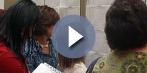 Graduatorie di istituto ATA: i sindacati chiedono al MIUR scadenze ... - flcgil.it