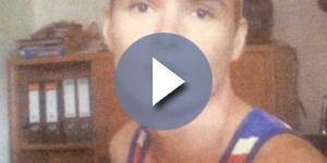 Luka Magnotta, il killer cannibale prossimo alle nozze in carcere
