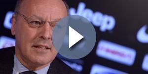 "Marotta: ""The Conditions To Keep Pogba Are There.""   IFD - italianfootballdaily.com"