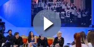 News Uomini e Donne | Gossip su un'ex corteggiatrice