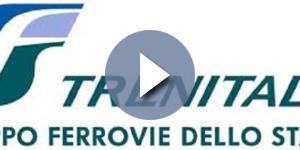 Nuove Assunzioni Gruppo Ferrovie dello Stato Italiane: domanda a luglio 2017