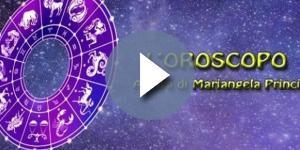 Oroscopo settimanale dal 25 giugno al 1 luglio 2017