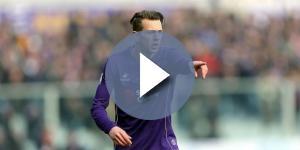 Qui Fiorentina, Bernardeschi sarà valutato domani – Tutto Bologna Web - tuttobolognaweb.it