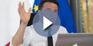Riforma pensioni, ultime novità da Renzi: uscita anticipata nonostante la legge Fornero, news oggi 22 giugno 2017