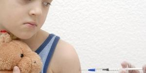 Sentenza della Corte UE: nesso di causalità vaccini-malattia riconosciuto se sussistono indizi gravi